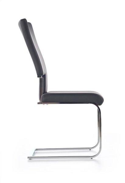 4 tooli komplekt K294, must