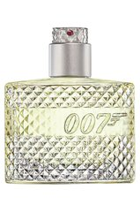 Odekolonas James Bond 007 EDC vyrams 30 ml