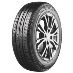 Bridgestone B280 175/65R14 82 T hind ja info | Suverehvid | kaup24.ee