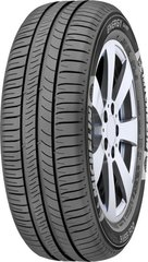 Michelin ENERGY SAVER+ 165/70R14 81 T