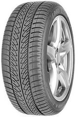 Goodyear UltraGrip 8 Performance 285/45R20 112 V XL AO