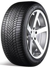 Bridgestone WEATHER CONTROL A005 225/45R17 94 V XL