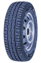 Michelin AGILIS X-ICE NORTH 215/70R15 109 R