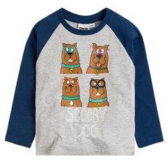 Poiste särk Cool Club Scooby Doo, LCB1710525