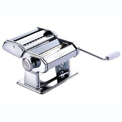 Устройство для приготовления макарон Blaumann