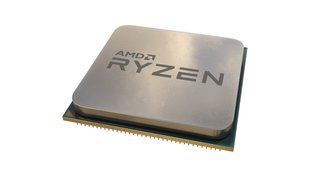 AMD Ryzen 7 2700 3.2 GHz 20MB, BOX (YD2700BBAFBOX)