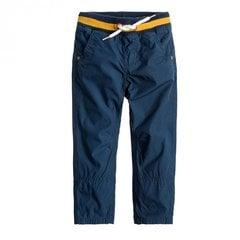 Poiste püksid Cool Club CCB1712959