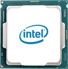 Intel Core i3-8300T, 3.2GHz, 8MB, OEM (CM8068403377212)