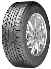 Zeetex WP1000 195/65R15 91 T
