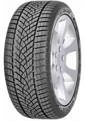 Goodyear UltraGrip Performance SUV GEN-1 225/55R19 99 V