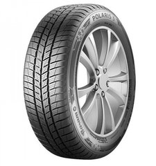 Barum Polaris 5 255/55R18 109 V XL FR