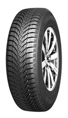 Nexen Winguard Snow'G WH2 165/65R13 77 T