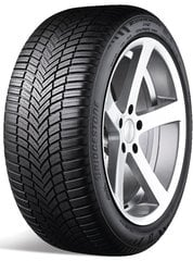 Bridgestone WEATHER CONTROL A005 205/55R16 91 H
