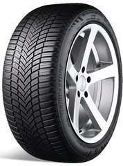 Bridgestone WEATHER CONTROL A005 215/65R16 102 V XL