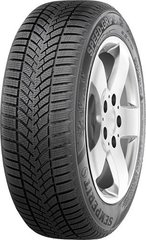 Semperit SPEED GRIP 3 225/55R16 95 H