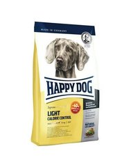 Happy Dog Fit and Well Light Calorie Control, 12.5 кг