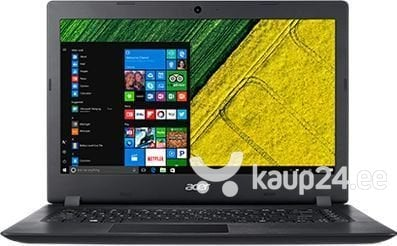 Acer Aspire 3 (NX.GY9EP.015) 8 GB RAM/ 128 GB SSD/ Windows 10 Home