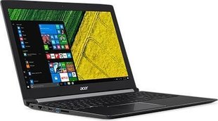 Acer Aspire 5 (NX.GVREP.014) 12 GB RAM/ 128 GB M.2/ 480 GB SSD/ Windows 10 Home