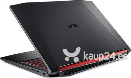 Acer Nitro 5 (NH.Q3REP.005) 12 GB RAM/ 128 GB M.2/ 240 GB SSD/ Windows 10 Home