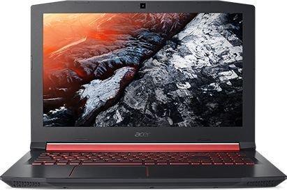Acer Nitro 5 (NH.Q3REP.005) 12 GB RAM/ 480 GB M.2/ 240 GB SSD/ Windows 10 Home