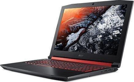 Acer Nitro 5 (NH.Q3REP.005) 12 GB RAM/ 480 GB M.2/ 480 GB SSD/ Windows 10 Home Internetist