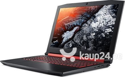 Acer Nitro 5 (NH.Q3REP.005) 8 GB RAM/ 1TB HDD/ Windows 10 Home Internetist