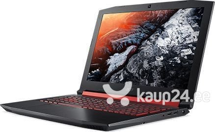 Acer Nitro 5 (NH.Q3XEP.004) 8 GB RAM/ 256 GB M.2/ 1TB HDD/ Windows 10 Home Internetist