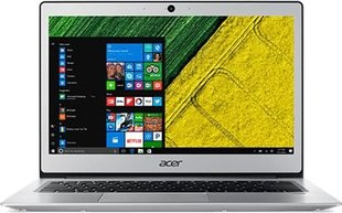 Acer Swift 1 (NX.GP1EP.003) 4 GB RAM/ 120 GB M.2/ 128 GB SSD/ Windows 10 Home