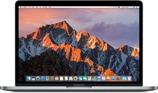 Apple Macbook Pro 13 (MPXQ2ZE/A/D3)