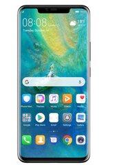 Huawei Mate 20 Pro Dul Sim 128GB, must