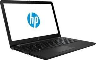 HP 15-bw002nw (1WA67EA) 8 GB RAM/ 120 GB SSD/ 500GB HDD/ Windows 10 Home
