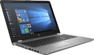 DONT ACTIVE /HP 250 G6 (2SX63EA) 8 GB RAM/ 256 GB SSD/ 1TB HDD/ Windows 10 Home