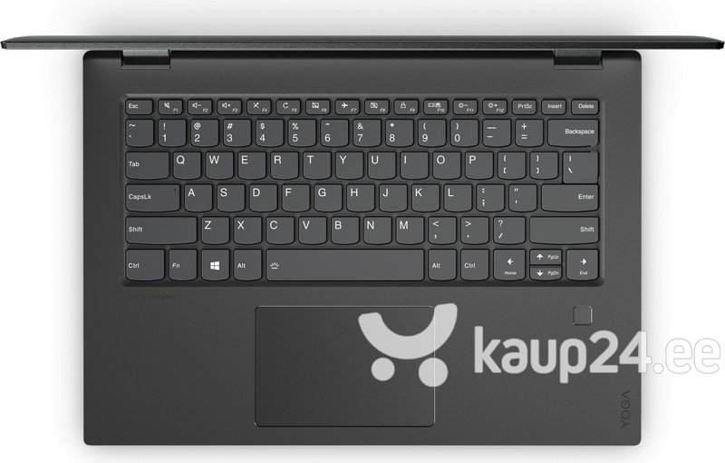 Lenovo Yoga 520-14IKBR (81C8006SPB) 8 GB RAM/ 512 GB M.2 PCIe/ 512 GB SSD/ Windows 10 Home