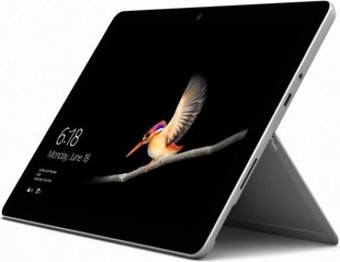 Microsoft Surface Go (JST-00004)