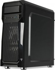 IBOX Orcus X19 (ORX19)