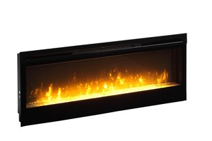 Elektrikamin Dimplex Synergy Opti Flame