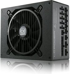 LC-Power LC1000 V2.4 1000W