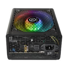 Thermaltake PS-SPR-0600NHSAWE-1
