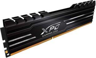 ADATA XPG GAMMIX D10 DDR4, 8GB, 2400MHz, CL16 (AX4U240038G16-SBG)