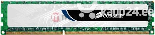 Corsair DDR3 2GB 1333MHz CL9 (VS2GB1333D3)