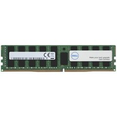 Dell DDR4, 8GB, 2400MHz (A9321911)