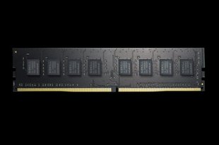 G.Skill Value 4, DDR4, 4GB, 2133MHz, CL15 (VF4-2133C15S-4GNT)