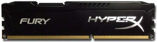 HyperX FURY DDR3 8GB 1333MHz CL9 (HX313C9FB/8)