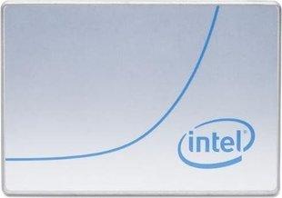 Intel DC P4600 2TB PCIe x4 NVMe SSDPE2KE020T701