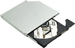 Acer DVD-RW for the laptop (KO.0080D.014)