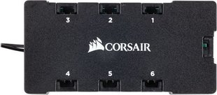 Corsair Hub for Corsair RGB fans (CO-8950020)