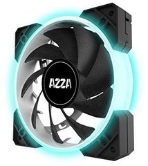 Azza Fan Hurricane RGB 120mm (3020)