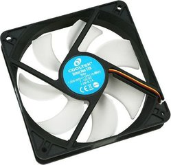 Cooltek CT-Silent Fan 120 (200400200)