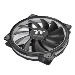 Thermaltake fan Riing Plus 20 RGB 200mm Premium Edition (CL-F070-PL20SW-A)