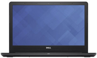 Dell Inspiron 15 3573, 500GB, Linux